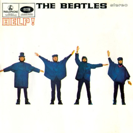 69d3e-the_beatles-help_-frontal