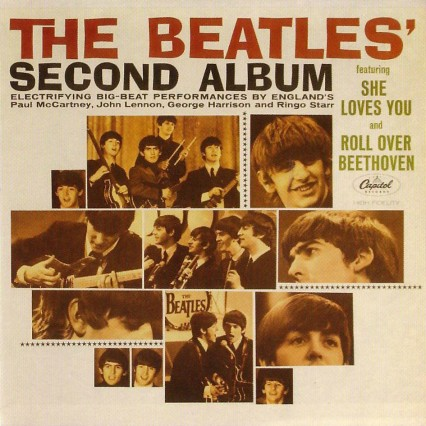9150f-the_beatles_-_the_capitol_album_cd2_the_beatles_the_second_album_2004-front