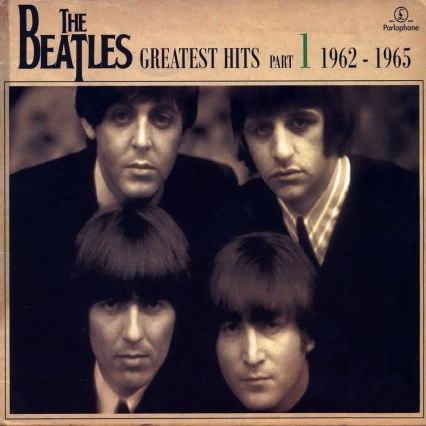 92caa-the_beatles-greatest_hits_part_1_1962-1965-frontal