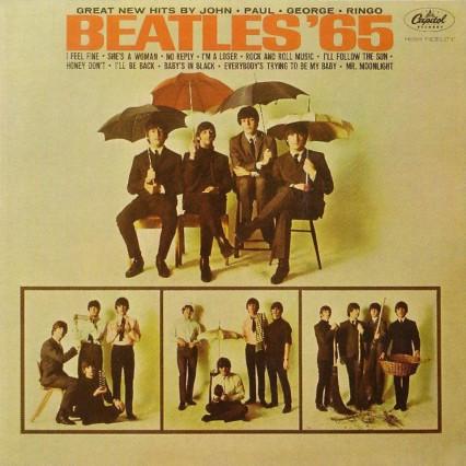 b8f1a-the_beatles_-_the_capitol_album_cd4_beatles_65_2004-front