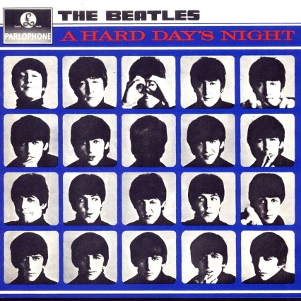 ca6e0-the_beatles-a_hard_day_s_night-frontal