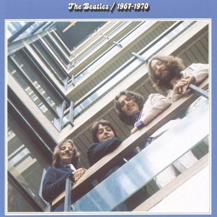 e39da-the_beatles-1967_1970-frontal