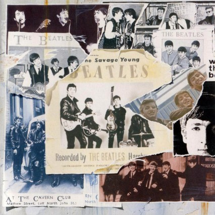 eafca-the_beatles-anthology_1-frontal