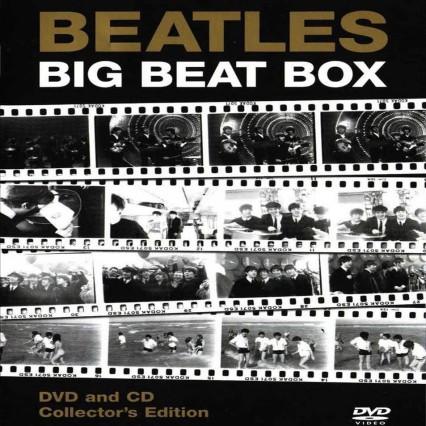 f84f9-the_beatles-big_beat_box-frontal