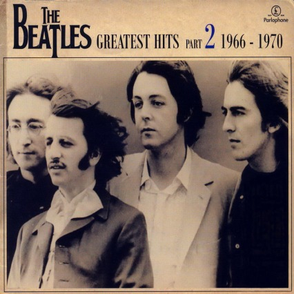 fd7d7-the_beatles-greatest_hits_part_2_1966-1970-frontal