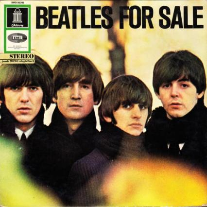 aa228-the252520beatles252520discography252520germany25252019642525201225252004252520252520beatles252520for252520sale252520-252520c252520-252520yellow252520label252520-252520smo252520