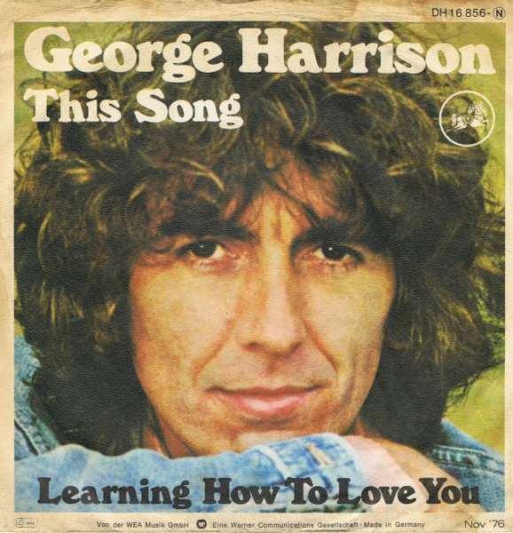 georgeharrison-thissong