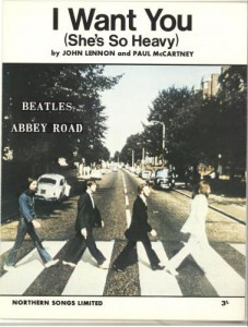 THE_BEATLES_I+WANT+YOU+(SHES+SO+HEAVY)-